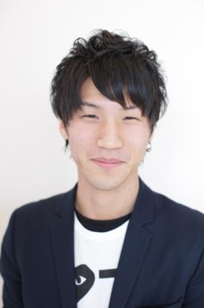 田中聡馬タナカソウマ