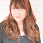 kawakita_kiyomi